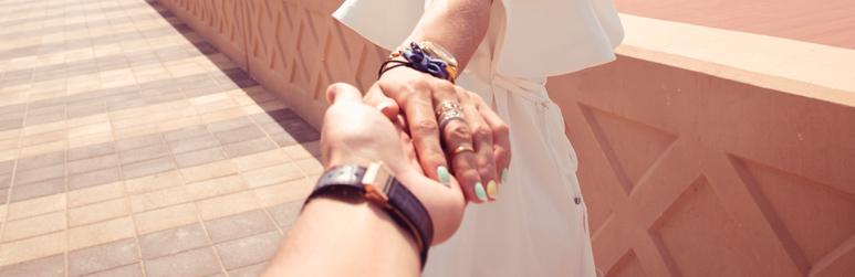 Dificultades de relación y pareja