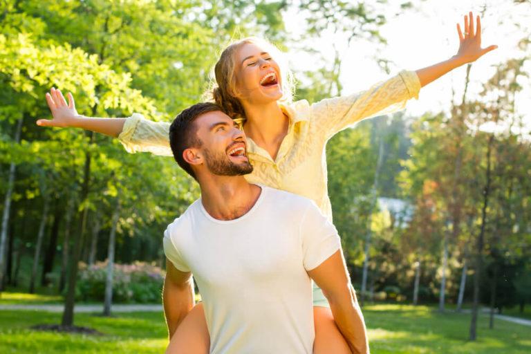 Claves para evitar y controlar los celos. Mejora tu relación de pareja