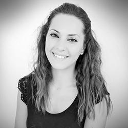 Joana Perez