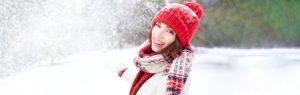 Ansiedad y estrés en Navidad