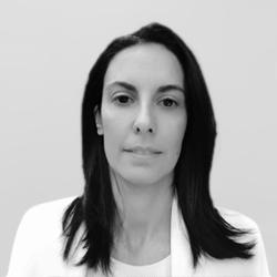 Natalia Sastre Reyes