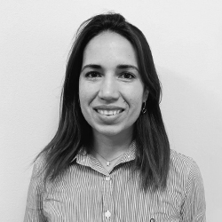 Oriana Andrea Mosquera Muñoz