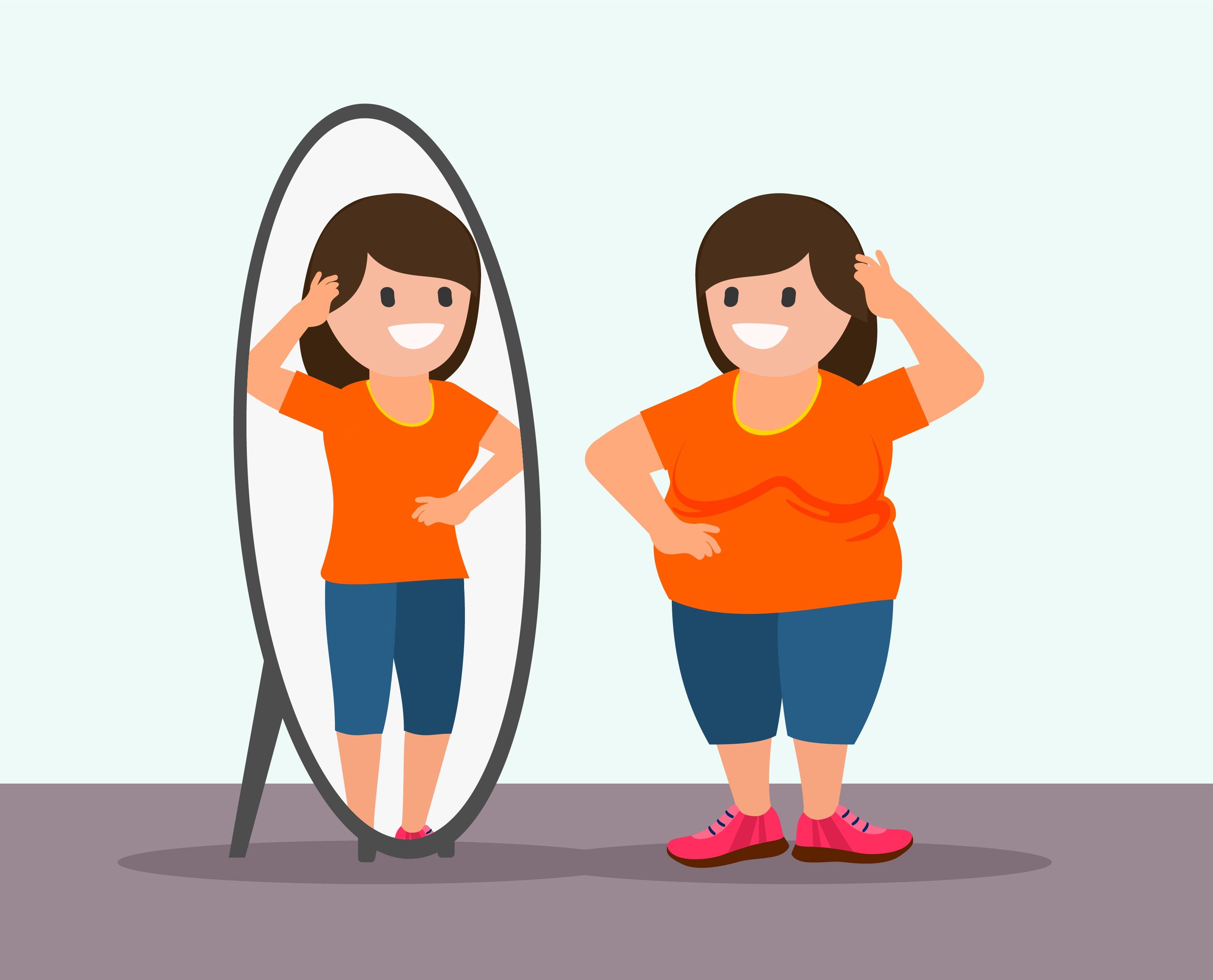 obesidad-adelgazar