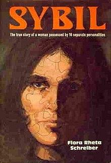 libro-enfermedad-mental-psicología