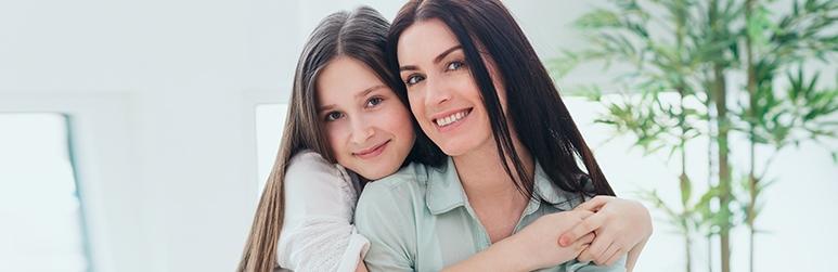 escuela-padres-adolescente