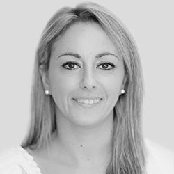 Marta Mentado