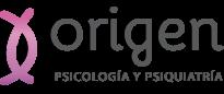 Clínicas Origen Psicologia y Psiquiatria