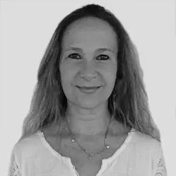 Mª Francisca Picazo Sánchez
