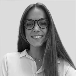 Estrella Isabel Gonzalez