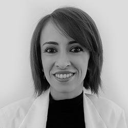 Elena González Mazo