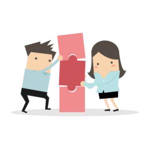 Cómo mantener una relación saludable