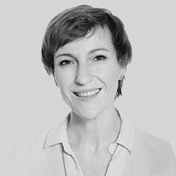 Mónica Bascuñana Garde
