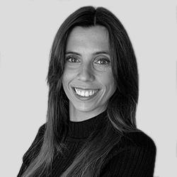 Verónica López López