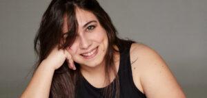 Alicia Gómez, paciente de Clínicas Origen (Cáceres) nos cuenta su historia
