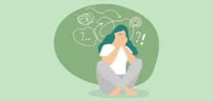 Aprendiendo a gestionar mi ansiedad