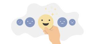 ¿Aprender a ser feliz? Puedes