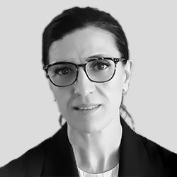 Silvia Obeso